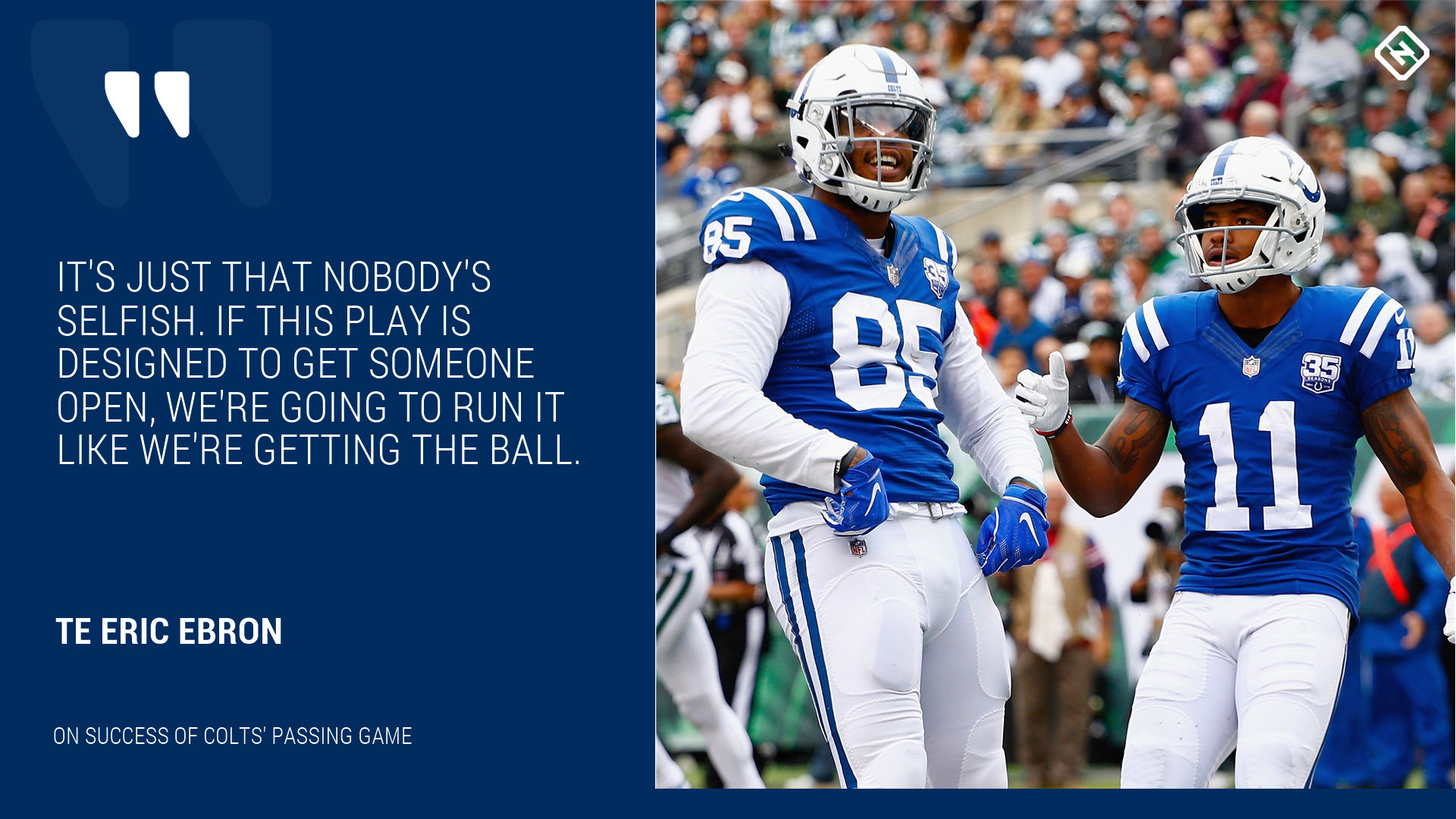 Colts-quote-2-111518-Getty-FTR.jpg
