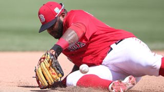 Pablo-Sandoval-FTR-Getty.jpg