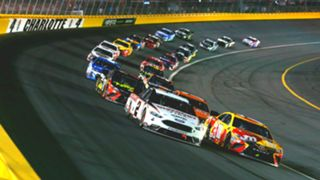 NASCAR-All-Star-051319-Getty-FTR.jpg