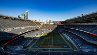 Bears-stadium-082817-Getty-FTR.jpg