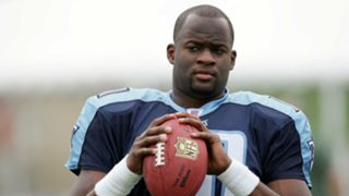 Vince-Young-rookie-050415-Getty-FTR.jpg