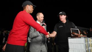 Tiger-Phil-Ernie-112318-Getty-FTR.jpg