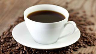 Black-Coffee-HeartfeltProject.com-110615-FTR