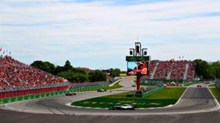 Canadian-Grand-Prix-060519-Getty-FTR.jpg