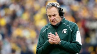15-Mark-Dantonio-120415-getty-ftr