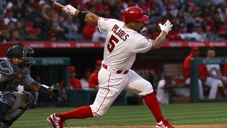 Albert-Pujols-042119-Getty-FTR.jpg