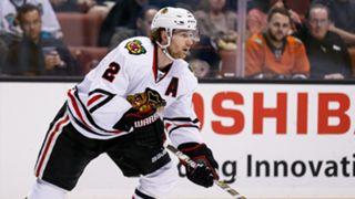 NHL-JERSEY-Duncan Keith-030216-GETTY-FTR.jpg