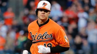 Chris-Davis-041315-GETTY-FTR