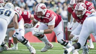ryan-ramczyk-wisconsin-athletic-department-ftr.jpg