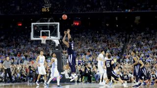 Kris Jenkins-032918-GETTY-FTR