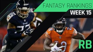 Fantasy-Week-15-RB-Rankings-FTR
