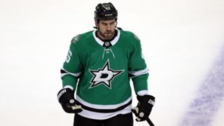 roman-polak-stars0100419-getty-ftr.jpeg