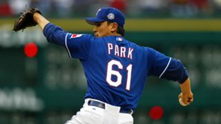 Chan-Ho-Park-FTR-Getty.jpg
