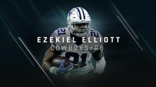 Ezekiel-Elliott-072318-Getty-FTR.png