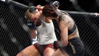 5-UFC 222