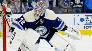 NHL-JERSEY-Sergei Bobrovsky-030216-GETTY-FTR.jpg