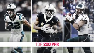2019-Fantasy-Football-Top-200-PPR-Rankings-FTR