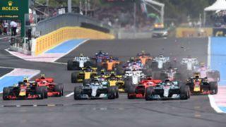 French-Grand-Prix-061919-Getty-FTR.jpg