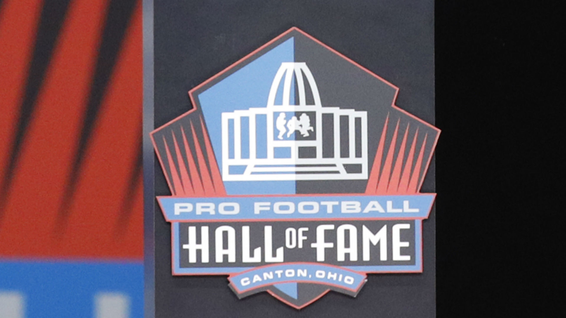 new product ddb22 06941 NFL's Hall of Fame ceremony 2019: Time, TV channel ...