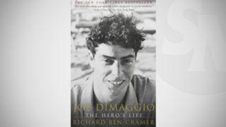 BOOK-Joe-Dimaggio-022916-FTR.jpg