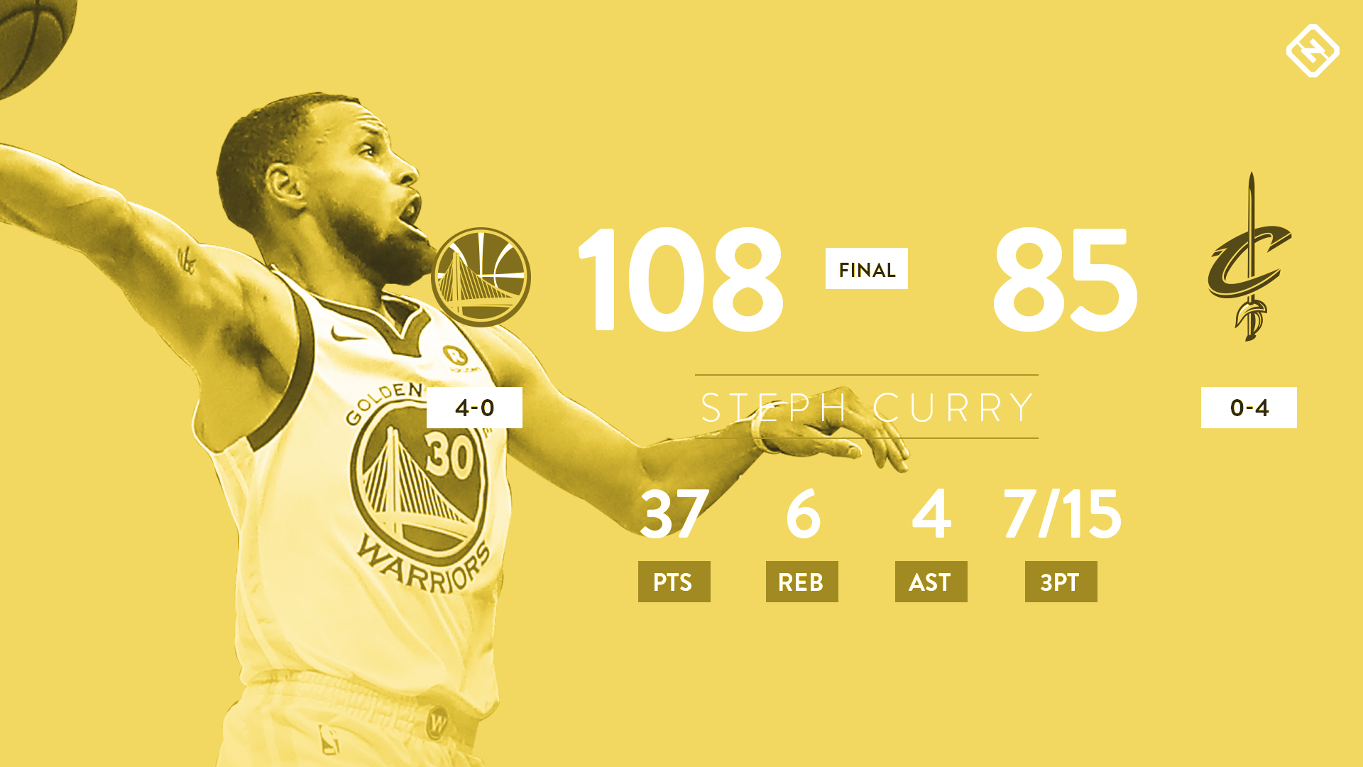 stephen-curry-game-4-stats-060918.jpg