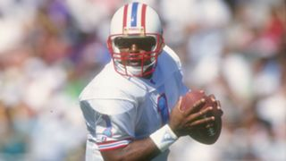 Warren_Moon_Getty_0131_ftr