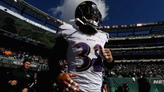 Eric-Weddle-062717-getty-ftr