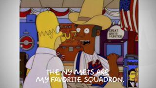 Mets-Simpson-020816-FTR.jpg