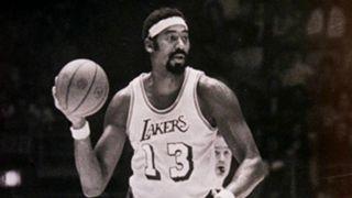 Wilt-Chamberlain-Lakers-Getty-FTR-091515