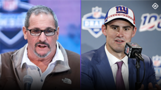 gettleman-jones-050119-getty-ftr.png