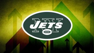 UP-Jets-030716-FTR.jpg