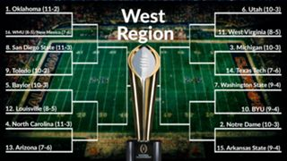 ILLO-West-Bracket-0314160-GETTY-FTR.jpg