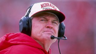 Tom-Osborne-GETTY-FTR.jpg