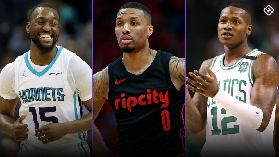 NBA trade rumors: What are Suns' best (and most realistic) options at point guard?