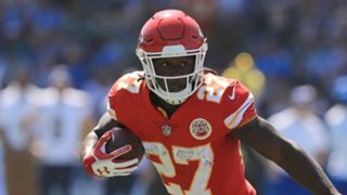 Kareem-Hunt-103117-Getty-FTR.jpg