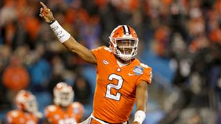 Kelly Bryant-120317-GETTY-FTR