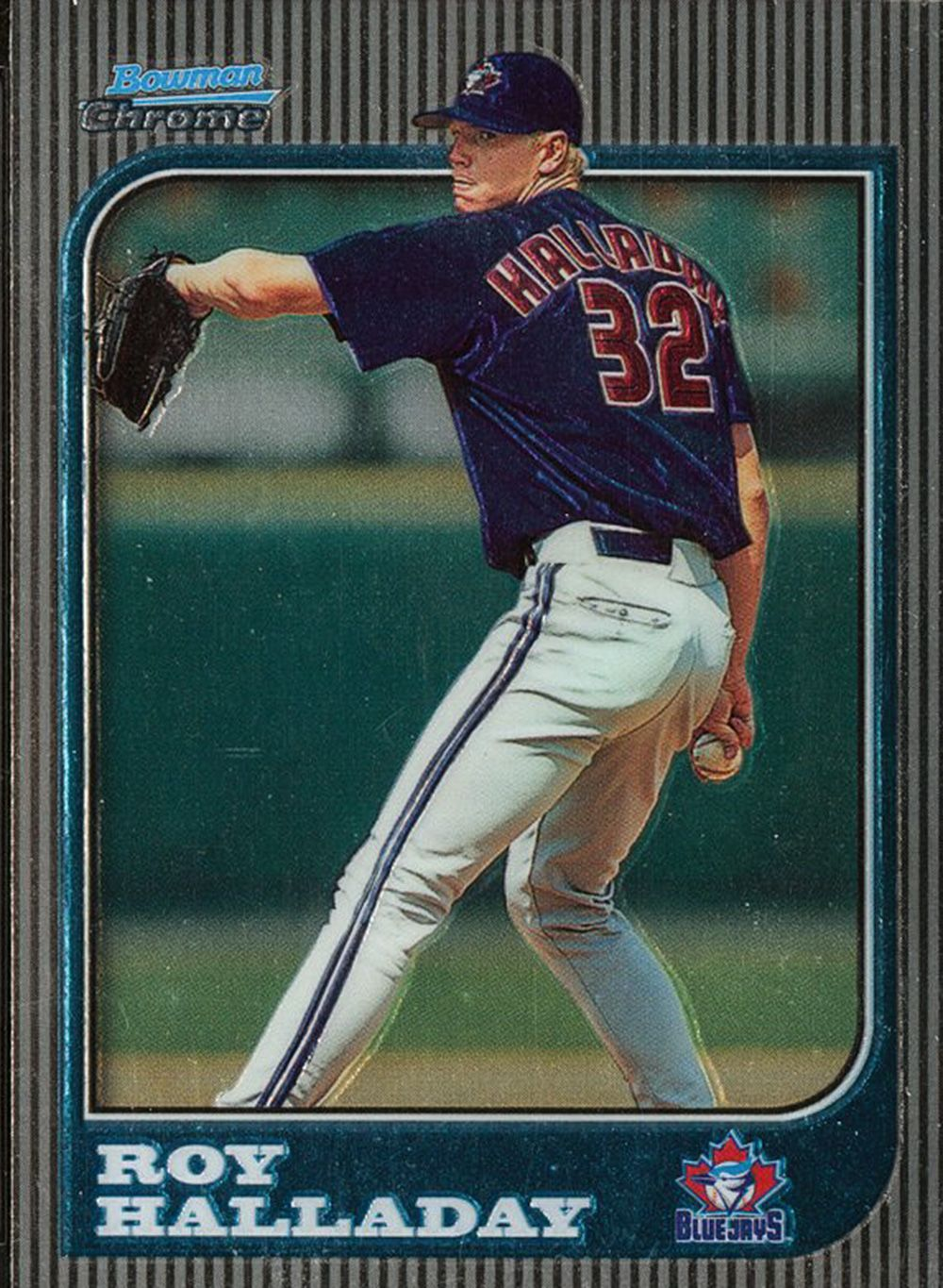 We love the '80s (and '90s) baseball cards: The top 15 sets of the
