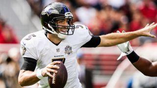 NFL-QB-DRAFT-Joe-Flacco-040516-GETTY-FTR-.jpg