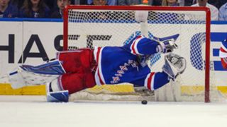 NHL-GOALIE-Henrik-Lundqvist-041216-GETTY-FTR.jpg