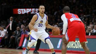 stephen-curry-inout-102215-FTR-getty.jpg