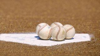 Baseball-general-generic-FTR-Getty.jpg