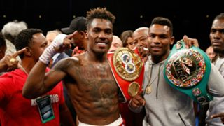 jermall-and-jermell-charlo-112818-GETTY-FTR