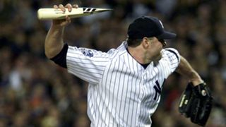 RogerClemens-bat-Getty-FTR-031016.jpg