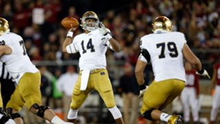 deshone-kizer-nd-112815-getty-ftr