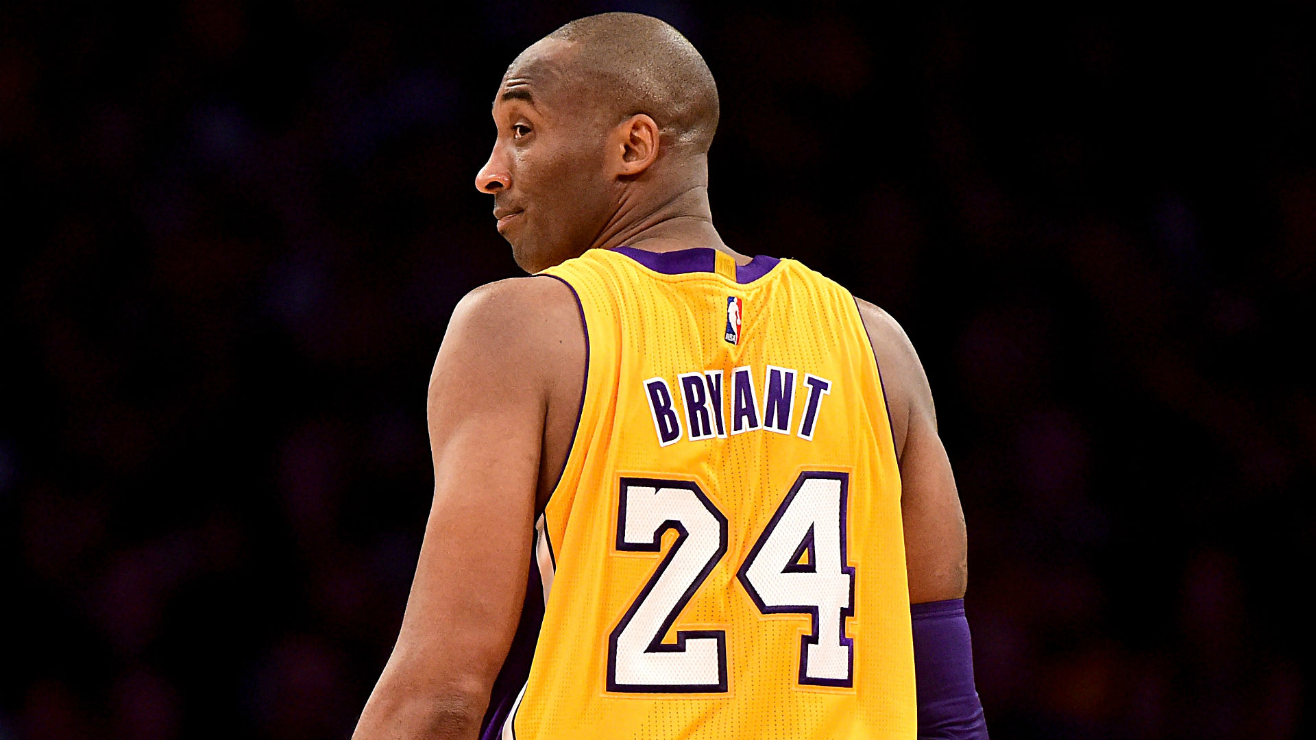 72fc2f1d961e This is not the end of Kobe Bryant in the NBA