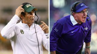 SPLIT-Briles-Patterson-103115-Getty-FTR.jpg