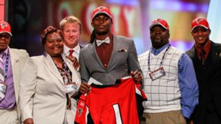 NFL-DRAFT-CLASS-Julio-Jones-041316-GETTY-FTR.jpg