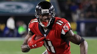 Julio-Jones-052318-Getty-FTR.jpg