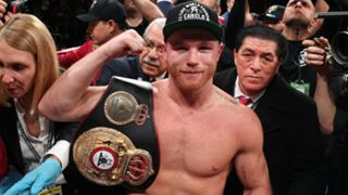 Canelo-belt-121618-Matchroom-FTR.jpg
