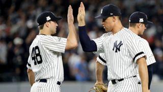 Yankees-ALCS-Getty-FTR-101817.jpg